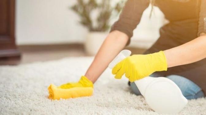 Halı Temizliği Neden Önemlidir, Nasıl Yapılmalıdır?