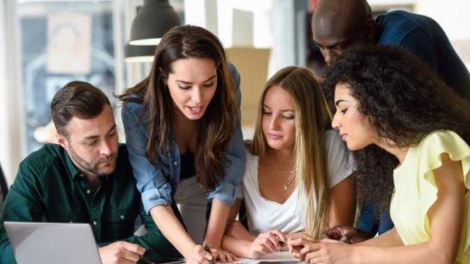 İyi Bir Kariyer İçin Öğrenciyken Yapılması Gerekenler