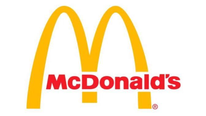 McDonald's Türkiye'den Çok Konuşulacak Reklam Filmi (Video Haber)