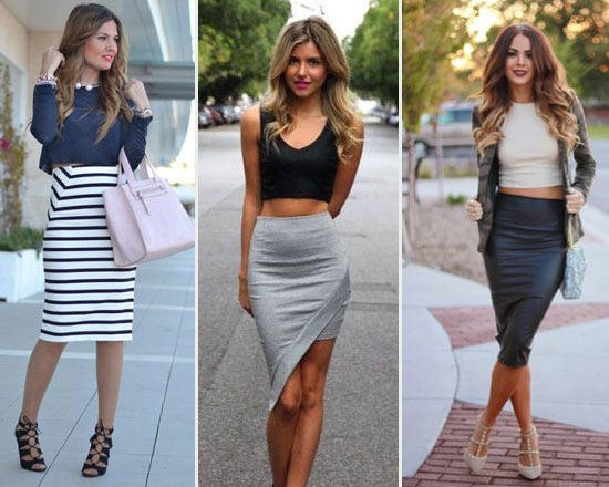 Moda Tutkunlarının Moda Hakkında Bilmesi Gereken Şaşırtıcı Gerçekler!