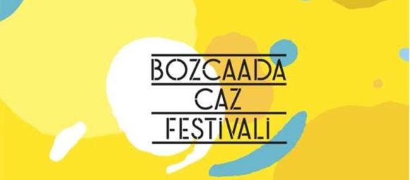 Bozcaada Caz Festivali'ne Sayılı Günler Kaldı!