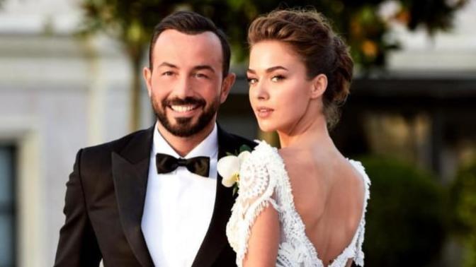 Düğün İçin En Zarif ve Şık Saç Modelleri