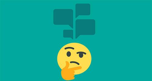KS'de Soru Şikayet Ederken Yapılan En Basit 3 Hata