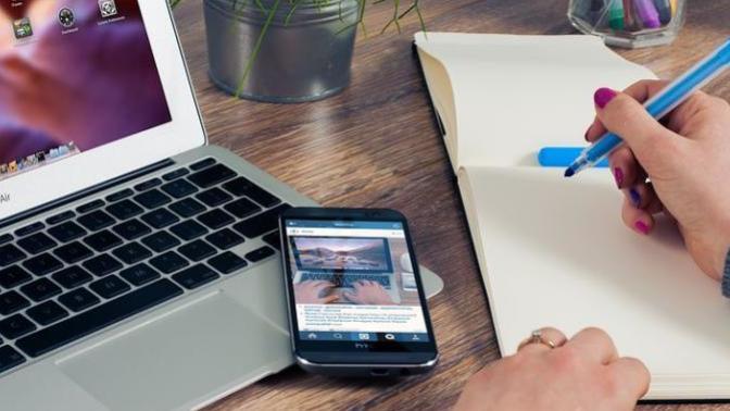 Editör Olma Rehberi: Nasıl Editör Olunur?