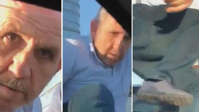 Pendik'te Hamile Kadının Aracına Saldıranlar Tutuklandı!