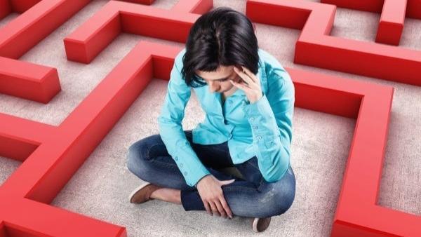 Stresi Yönetmek İçin Aklınızı Kullanmanın Yolları