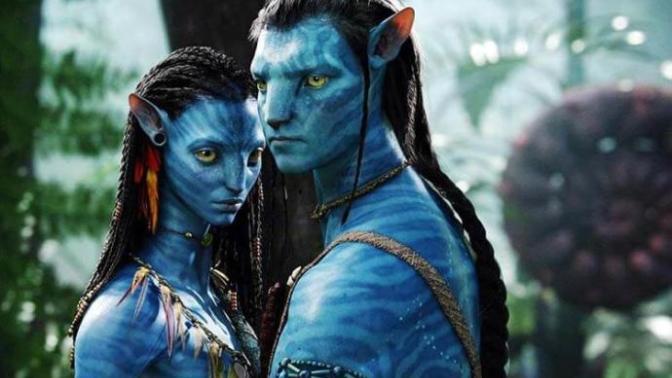 2020'yi Sabırsızlıkla Bekleten, Birbirinden Güzel Bol Aksiyonlu 4 Film