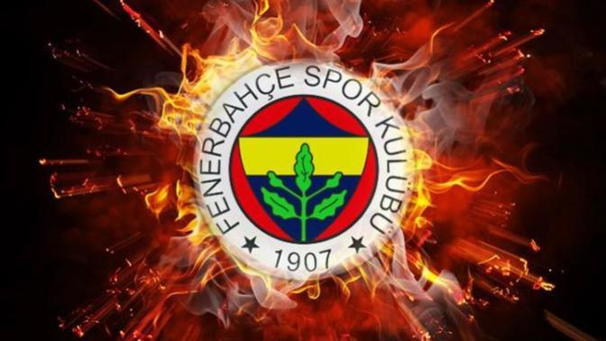 Fenerbahçe Kulübü, Mesut Özil Hakkında Açıklama Yaptı