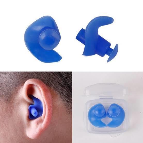 Kulak Tıkacı