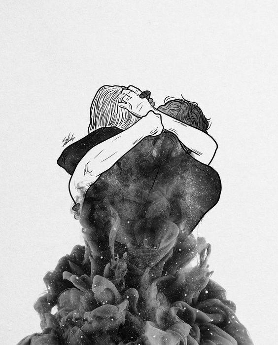 İnsanların Kendileriyle Yüzleşmeleri Gereken Soru: Aşk Güç müdür?