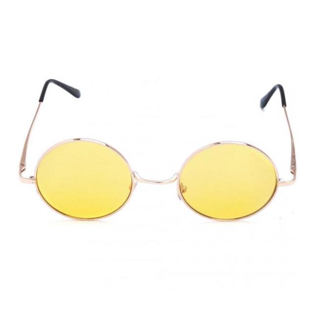 Erkek Güneş Gözlüğü