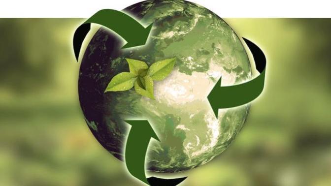 Doğamızı Korumak İçin Plastiğe Savaş Açıyoruz!