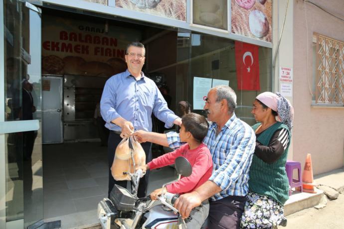 Kazım Balaban