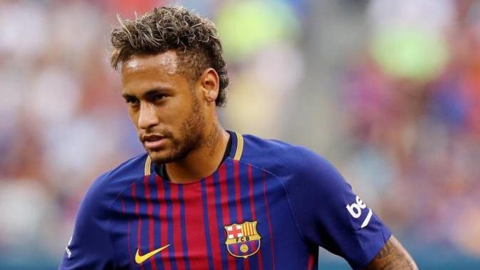 Futbol Dünyasının En Başarılı Kulübü: Barcelona'nın Tarihinde Yaptığı En Pahalı 7 Transfer!