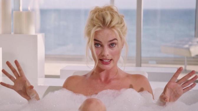 Daha Sağlıklı Saçlar İçin Duş Sırasında Uygulayacağınız 6 Tüyo!
