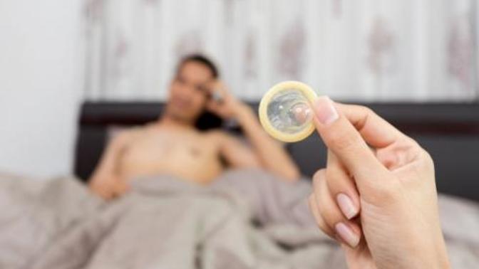 Cinselliği Daha Güvenli Yaşamak İsteyenler İçin Okey Prezervatif Çeşitleri!
