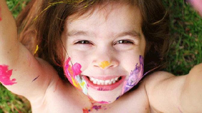 Çocuklarla Tatilde Yapılacak 9 Aktivite
