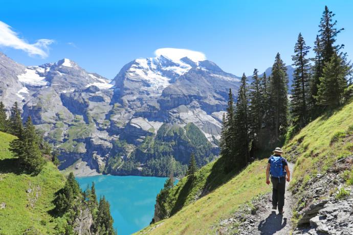 Eğlenmekle Birlikte Dinlenmek İsteyen Doğacılar İçin Uygun Fiyatlı Tatil Çantası Hazırlığı