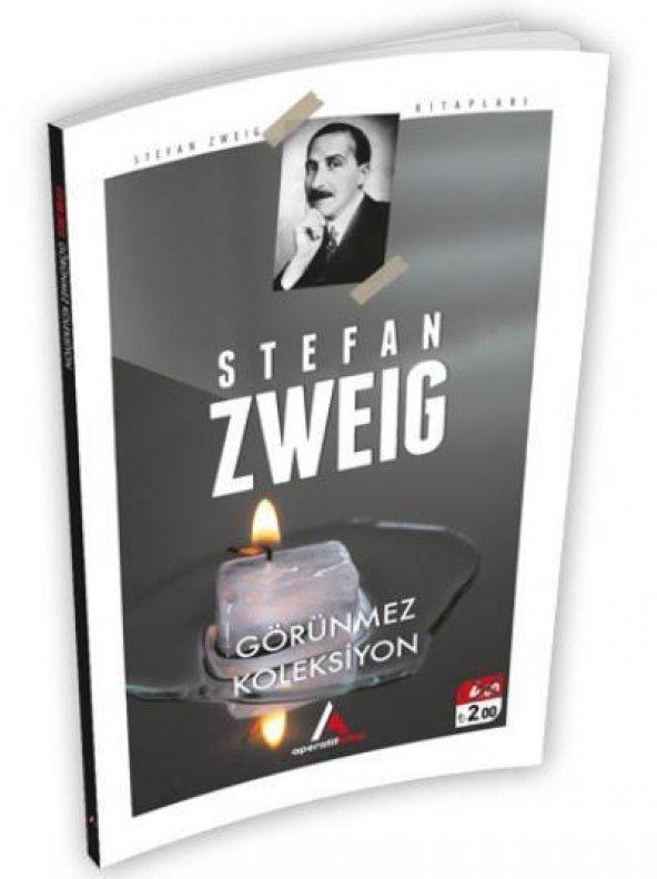 Stefan Zweig ile Güneşlenelim