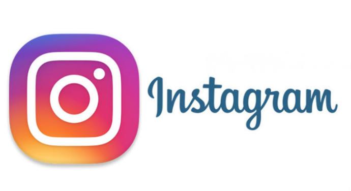 Instagram, Yeni Bir Güncelleme İle Beğeni Sayılarını Gizlemeye Başladı