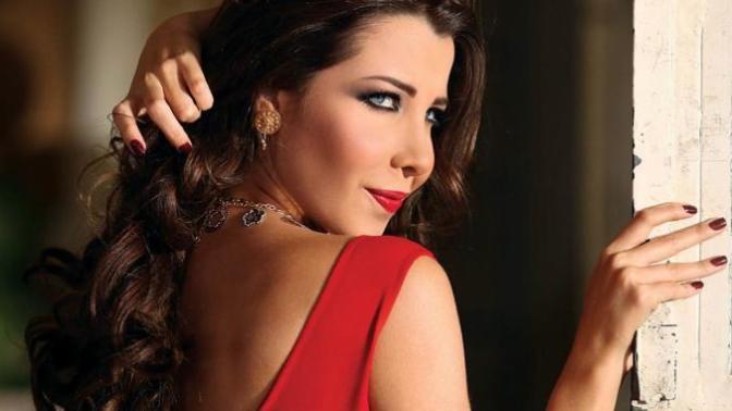 Arapca şarkı sevenlere bir kac öneri
