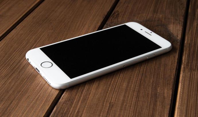 Yurt Dışından Getirilen Telefonlarda Yeni Harç Bedeli 1500 Lira Oldu