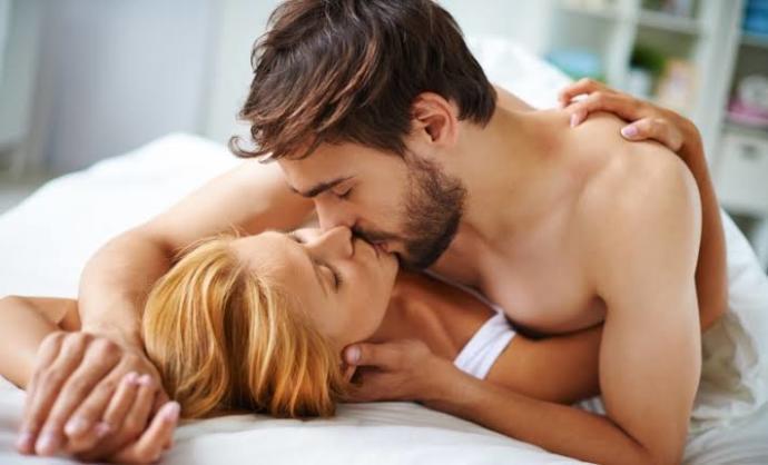 Orgazma Ulaşmanızı Kolaylaştıracak Tavsiyeler 🔥
