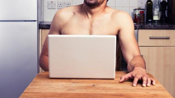 Erotik Film (porno) Bağımlılığı Nedir?