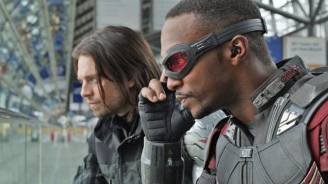 Marvel Sinematik Evreni'nin 4. Fazına Genel Bir Bakış!