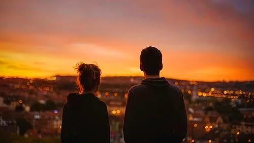 İlişkilerde Yapılan ve İlişkiyi Derinden Yaralayan 5 Büyük Hata