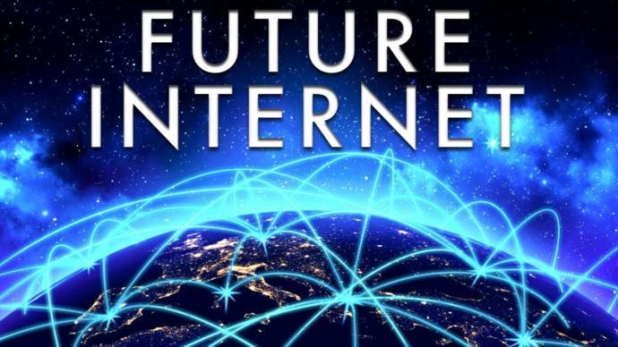 Gelecekte Teknoloji Nasıl Olacak?