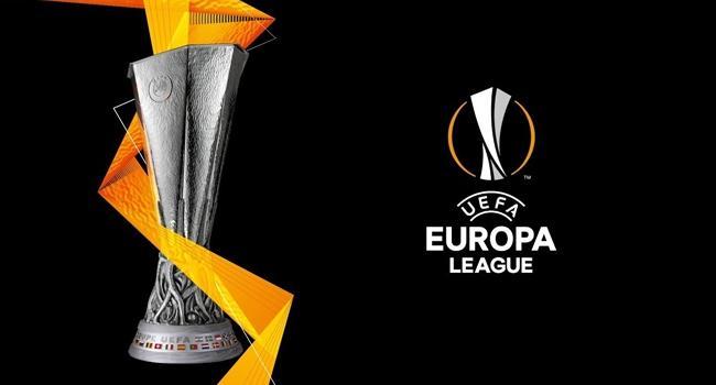 Temsilcilerimiz Trabzonspor ve Yeni Malatyaspor'un Rakipleri Belli Oldu. (UEFA Avrupa Ligi 3. Eleme Turu)