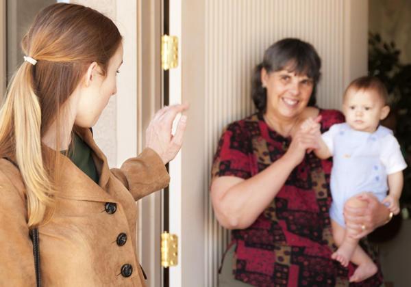 Ev Hanımları İçin Para Kazanma Yolları