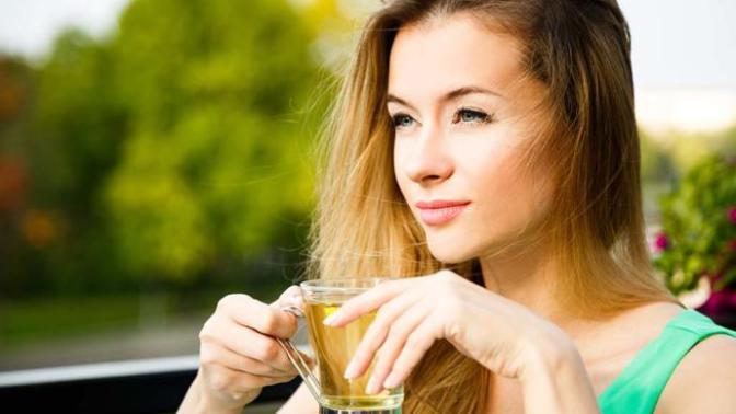Düzenli İçtiğinizde Sizi Benjamin Button Yapma Garantili, Yaşlılık Karşıtı 5 İçecek!