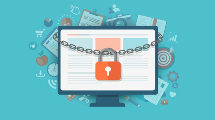 5 Maddede Güvenli İnternet Kullanımı!