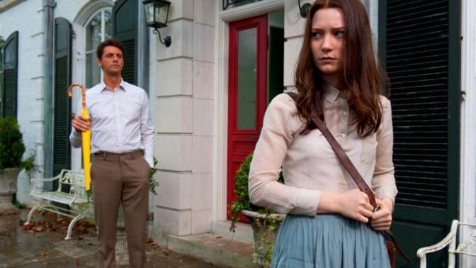 Licia'dan Film Önerileri: Gişe Beklentisi Olmayıp Derinlik İçeren 5 Film