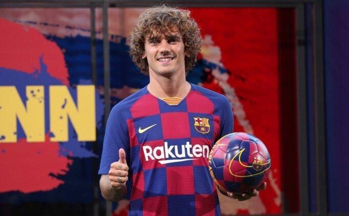 Futbol Tarihinin Astronomik Bedellerle Transfer Olan Futbolcuları!