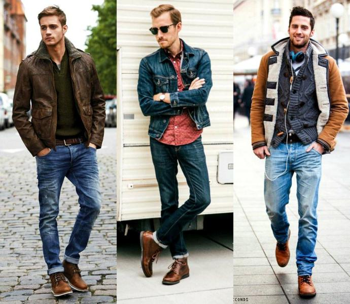 Erkeklerin Burçlara Göre Giyiniş Tarzları ve Etkileme Yolları Nelerdir?