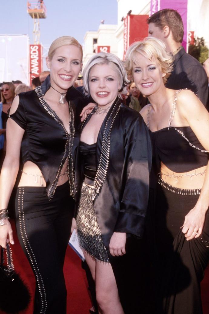 Sizi Anında Geçmişe Işınlayacak, 90'ların En Popüler 7 Aksesuarı