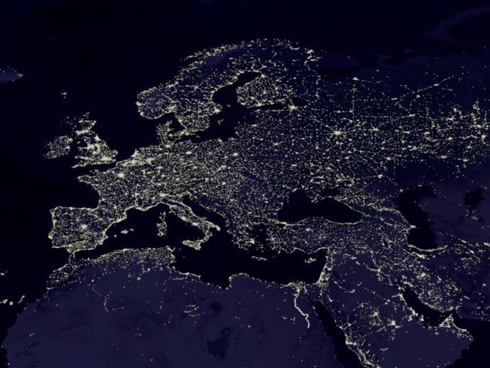 Avrupa ve Amerikan Toplumlarını Ne Kadar Tanıyoruz? Bir de Bu Açıdan Bakalım!