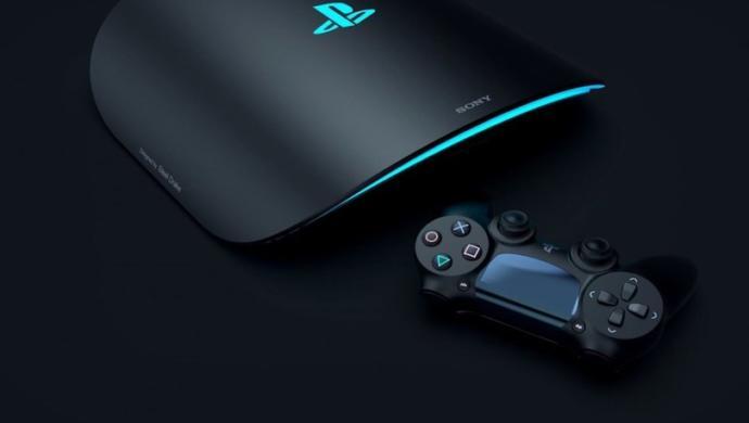 PlayStation 5 Çıkmaya Hazırlanıyor