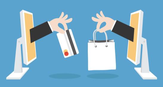 Alışverişlerde Yaşadığın Sorunları Şikayet Etmelisin!