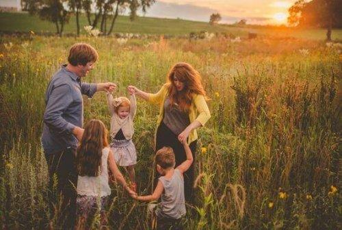 Ebeveynlik Zor: İşler Sarpa Sardığında Uygulamanız Gereken Birkaç Öneri