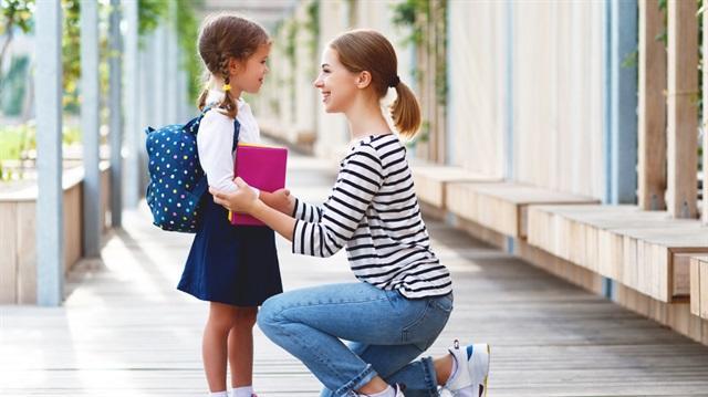 Anne Ve Babaların En Telaşlı Olduğu Alışveriş: Okul Alışverişi! Bunlara Bakmadan Okul Alışverişi Yapmayın