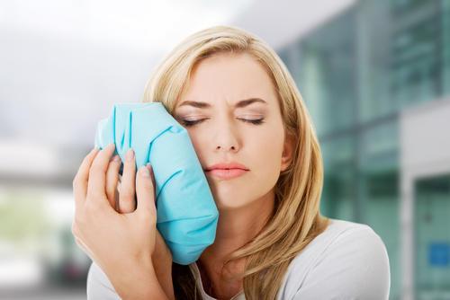 Diş Ağrısının Düşmanı Olan 5 Doğal Metot!