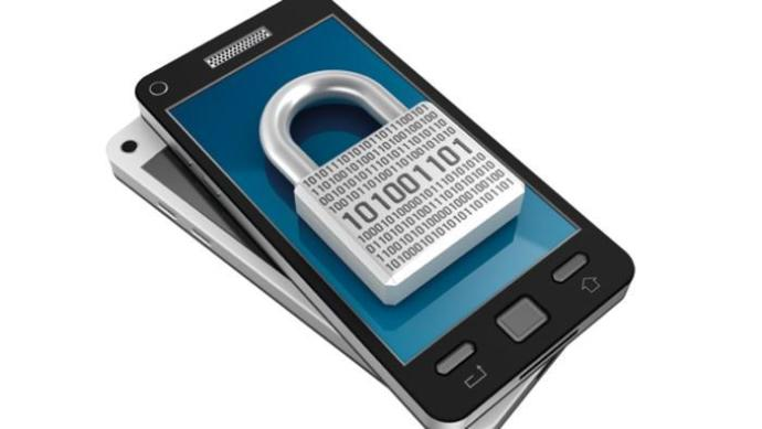 Telefon güvendeyse tabi ki :)