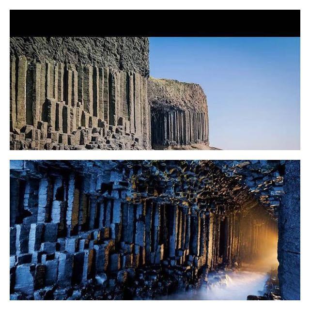 İsmi Vikingler tarafından verilmiş İskoçya'nın en çok merak ve ziyaret edilen turistik bölgelerinden biri