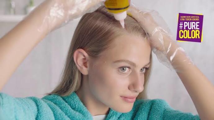 Evde Saç Boyamaya Karar Verenler: Koşun, Bu Alışveriş Listesi Sizin İçin!