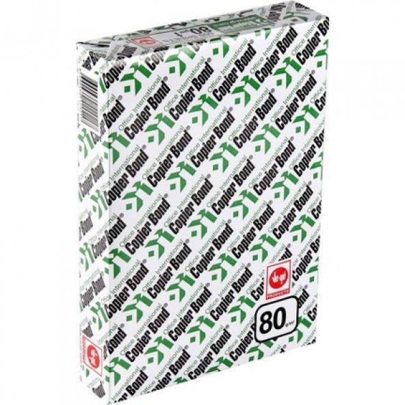 500lü A4 kağıdı