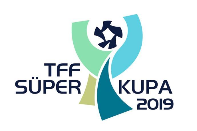 TFF Süper Kupa Bu Akşam Ankara'da Sahibini Buluyor (Akhisarspor-Galatasaray)